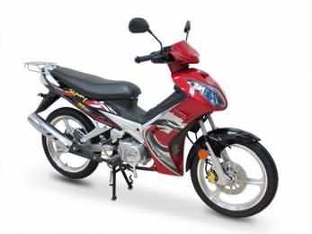 SPORT50 MX50V Viper Suzuki