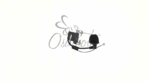 Катушка зажигания ATV, PITBIKE (50 сс) POCKET (#VV)