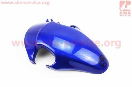 CPI - Oliver пластик - крыло переднее, РАЗНЫЕ цвета (уточнить)