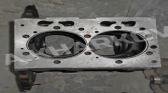 Блок цилиндров TY2100