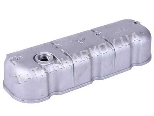 Крышка головки цилиндров СF3B24T