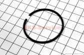 Кольцо поршневое 42х1,5мм Husqvarna-345/346XP/445/245R, OLEO MAC 942/947/746, Alpina Star 45, Efco 142/147/8460, Solo 644/645