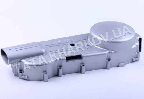 Крышка двигателя - 125/150CC